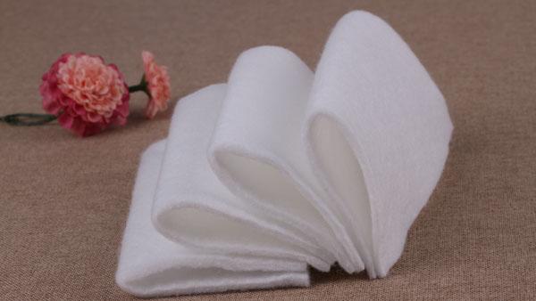 遇到这样专业的吸水棉厂家就合作吧