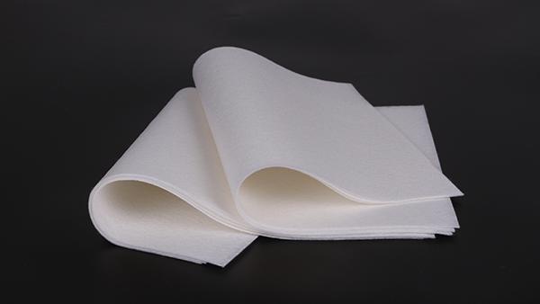 为保障针扎棉质量,与厂家合作需谨慎