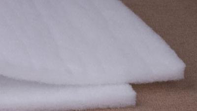 聚酯吸音棉是集装修功能与隔音效果于一体的棉