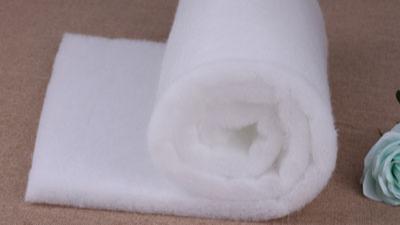 性价比高的聚酯吸音棉材料,就找智成纤维