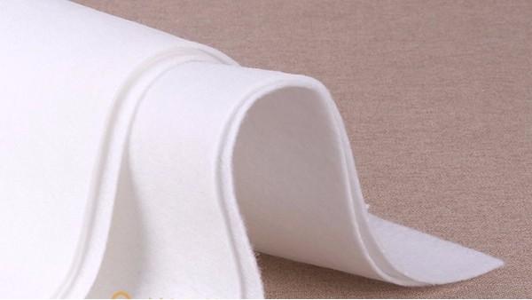 大型针刺无纺布生产厂家-产品质量保障