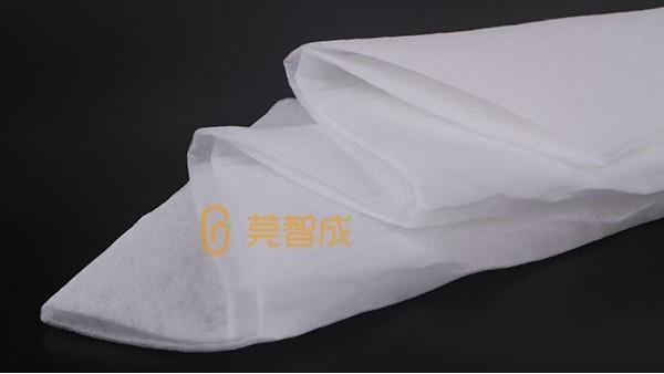 N95口罩材料厂家-一心移疫