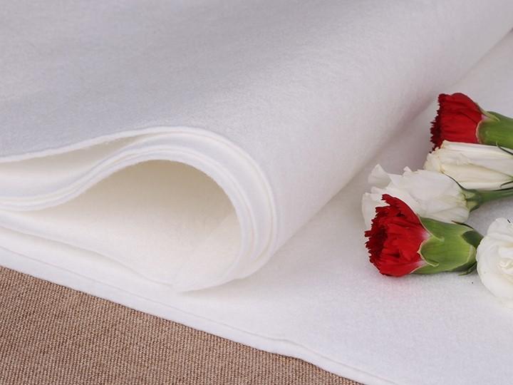 鲜花保水棉供应商