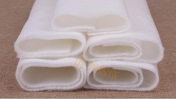 针刺棉厂家24小时加工-3天交货