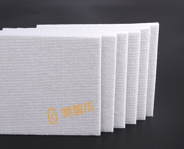 环保床垫硬质棉厂家