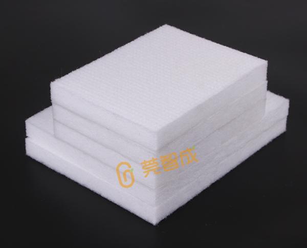 硬质棉厂家