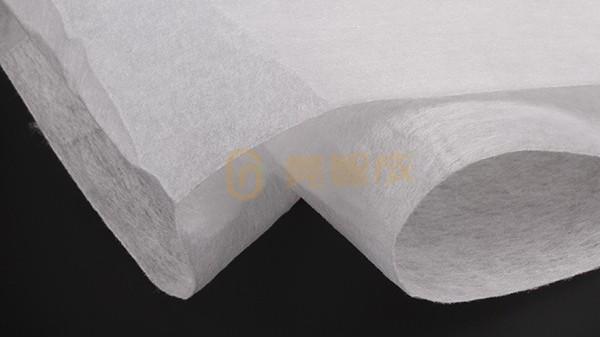 东莞热风棉厂家-有技术人员指导