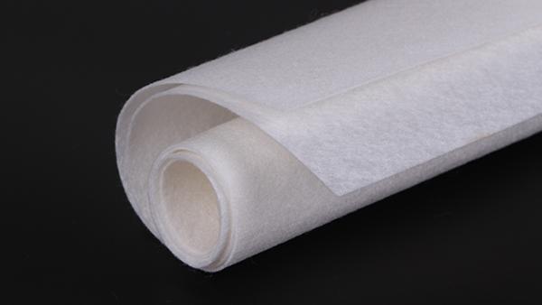 涤纶针刺毡-工业用途中的重要角色