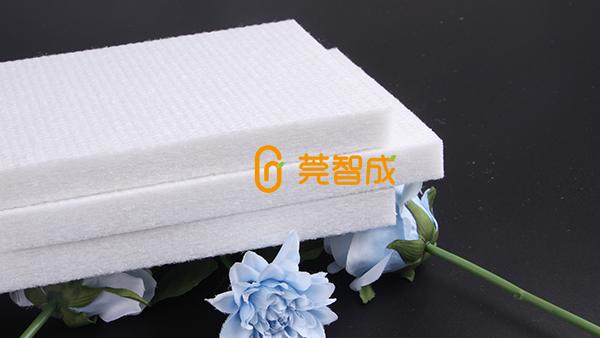 代棕棉-一种代替椰棕产品研发的床垫材料