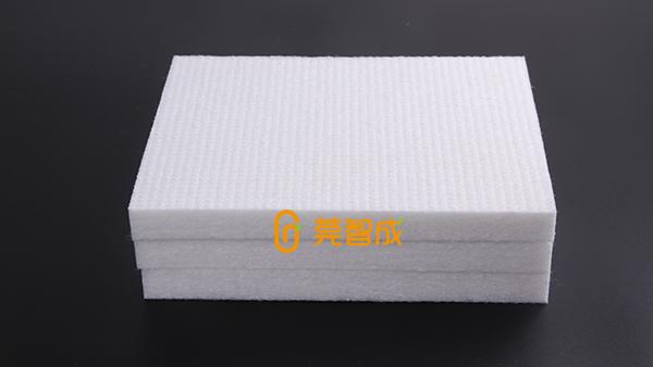 代棕棉是一张好床垫的关键所在吗?