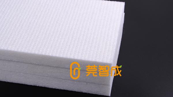 代棕棉和硬质棉的异曲同工之处