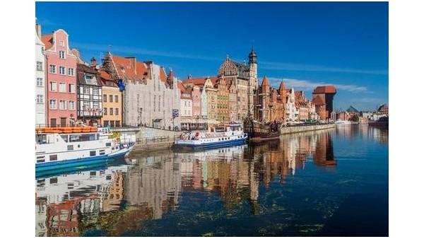 波兰:崛起中的非织造布市场