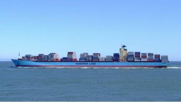 前三季度我国外贸进出口总值22.91万亿元 增2.8%