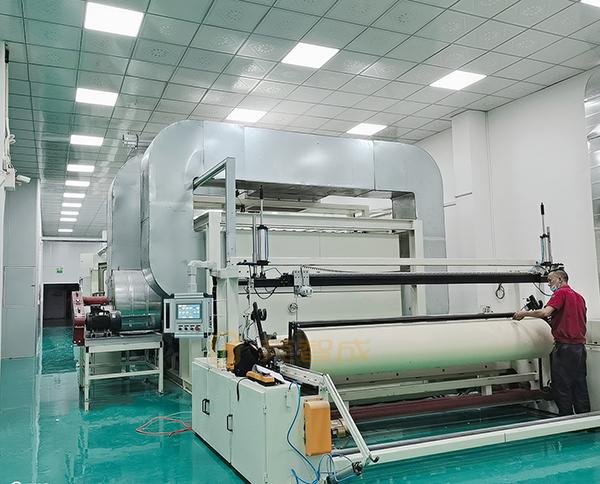 口罩定型棉厂家