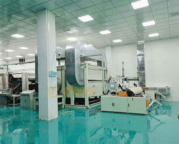 针刺定型棉厂家