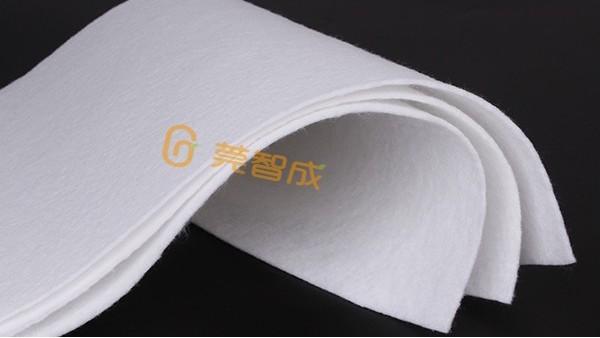 针刺无纺布工厂-为您研发新产品