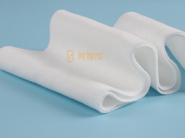 口罩针织棉