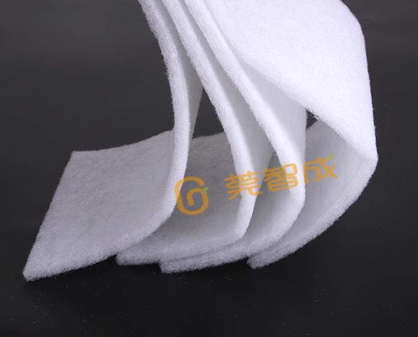 空气过滤棉厂家