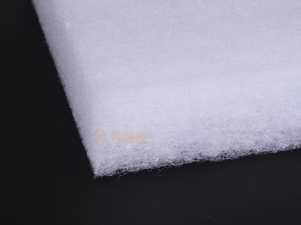 1633床垫阻燃棉
