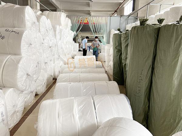 鲜花吸水棉厂家