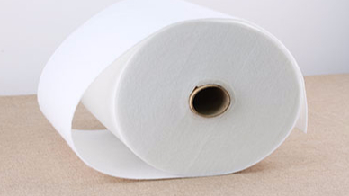优质供应针刺棉,质量保障
