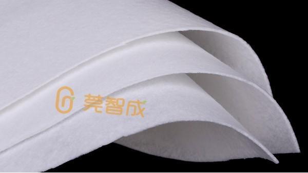 针刺无纺布厂-只做高品质产品