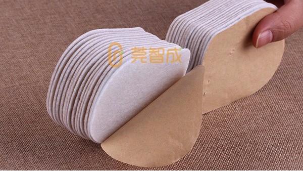 阻燃针刺棉-定制做各种规格