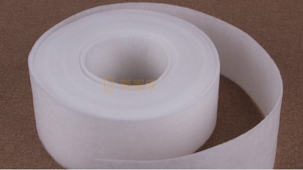 es热风棉价格一般在什么范围?