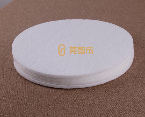 环保硬质棉1