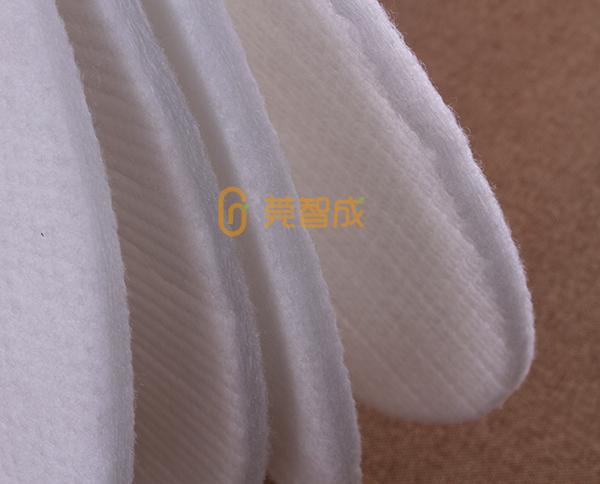 环保硬质棉2