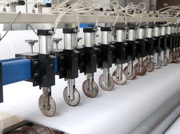 吸水棉厂家