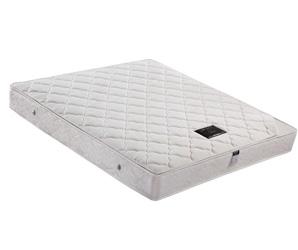 硬质棉应用于家庭用床垫