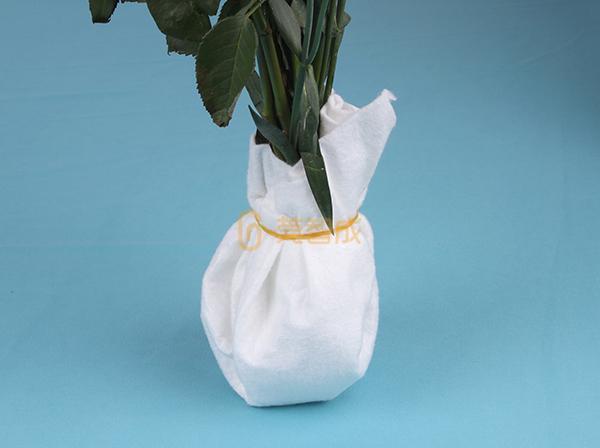 花束吸水棉
