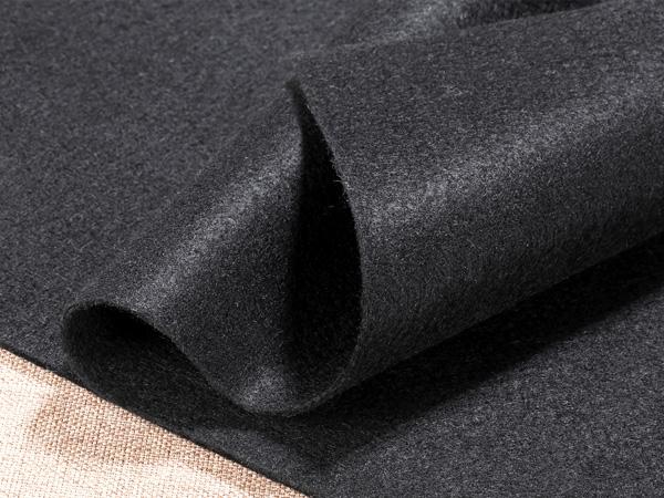 黑色针棉供应商