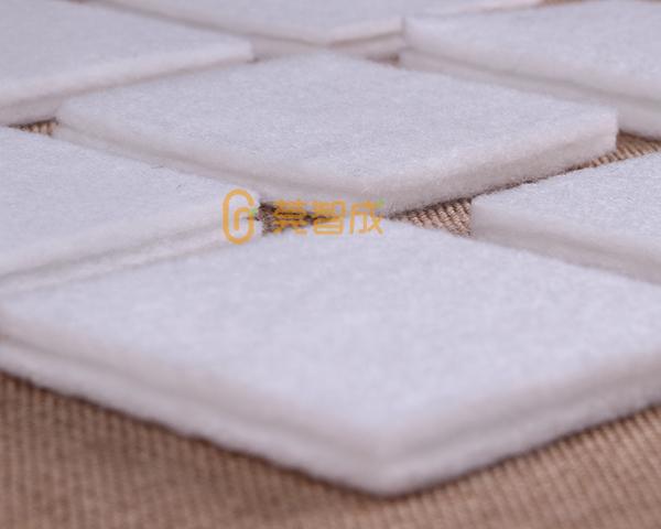 化纤吸水棉