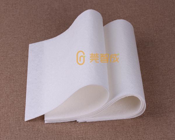 化纤吸水棉1