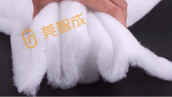 空气过滤棉厂家-服务细心靠谱