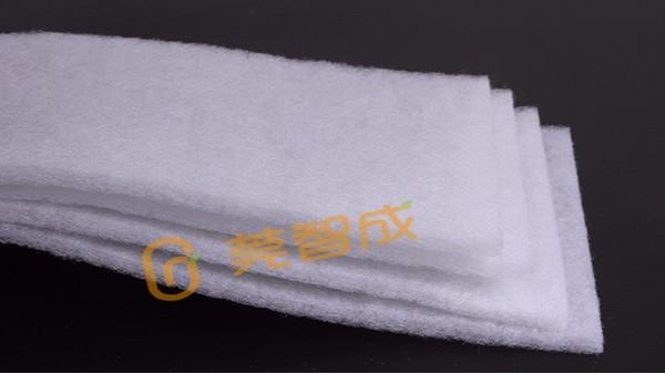 哪一家空气过滤棉厂家质量保障