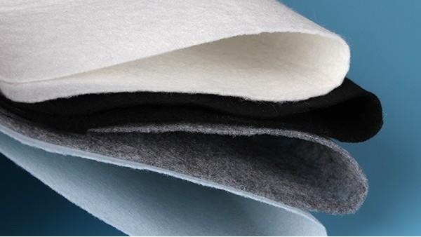 选对针扎棉厂家-才能节约成本!