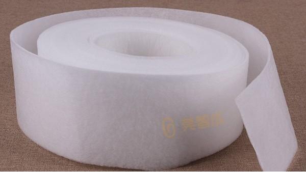 N95口罩原材料企业-实力雄厚