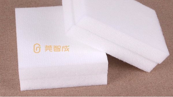 无胶棉生产厂家-分享详细产品的特点与优点