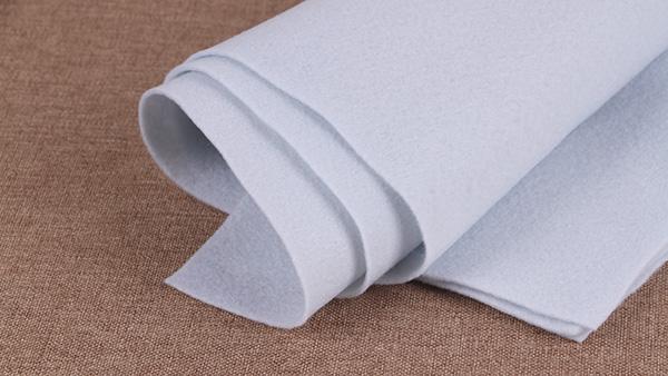 如何在网上定制隔热针刺无纺布?