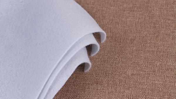 定制隔热针刺无纺布多久可以交货