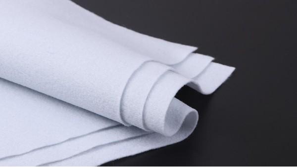 新中国第二代纺织业的落幕