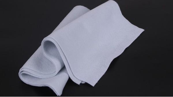 3项纺织类技术规范列入今年第三批行标制修订计划
