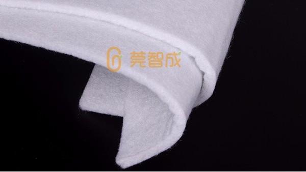 针刺棉-厚度0.6-10mm可定做