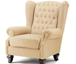 硬质棉应用于沙发
