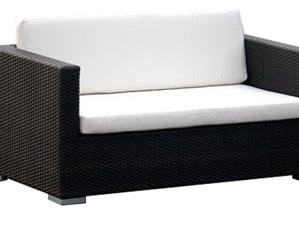 喷棉应用于沙发