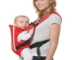 用于婴儿背带