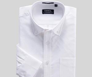 化纤针刺毡应用于服装